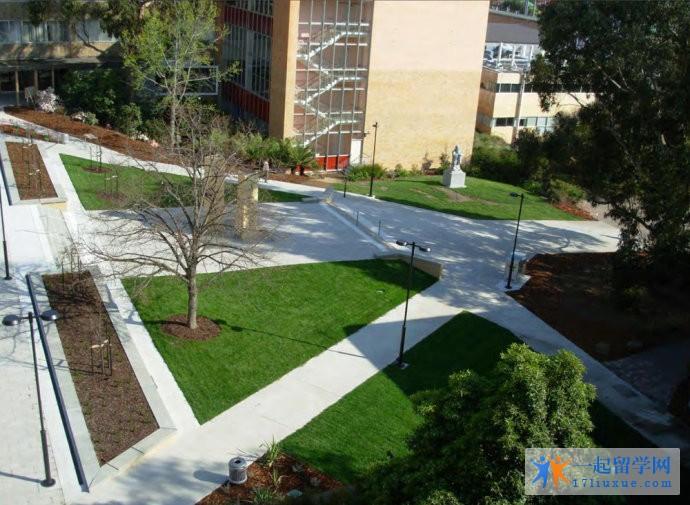 澳洲留学 :邦德大学会计专业PK塔斯马尼亚大学职业会计专业
