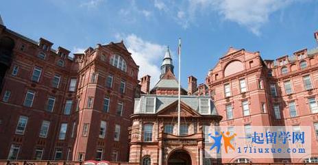 英国伦敦大学学院课程设置及录取要求解析