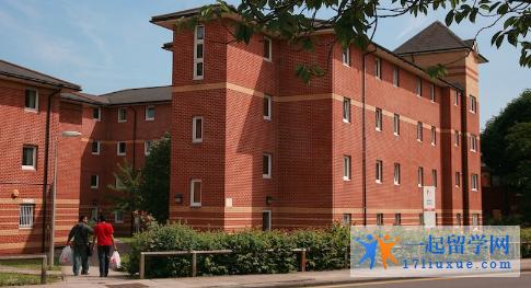 英国密德萨斯大学课程设置及录取要求简述