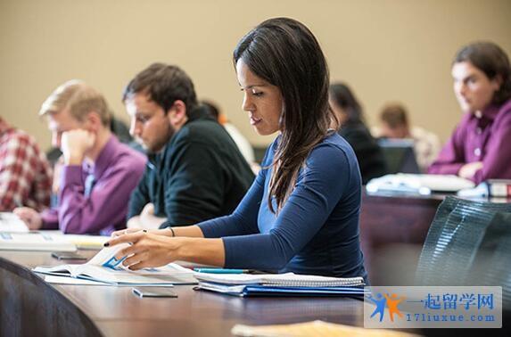英国约克大学优势专业入学要求介绍