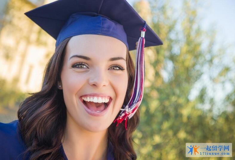 英国留学:肯特大学优势专业入学要求