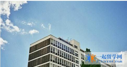 英国布莱顿大学专业设置及录取要求(入学要求)概述
