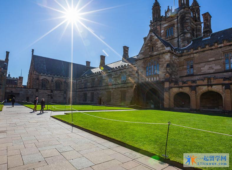 2017澳大利亚天主教大学学费(热门专业)及学费支付方式解析!