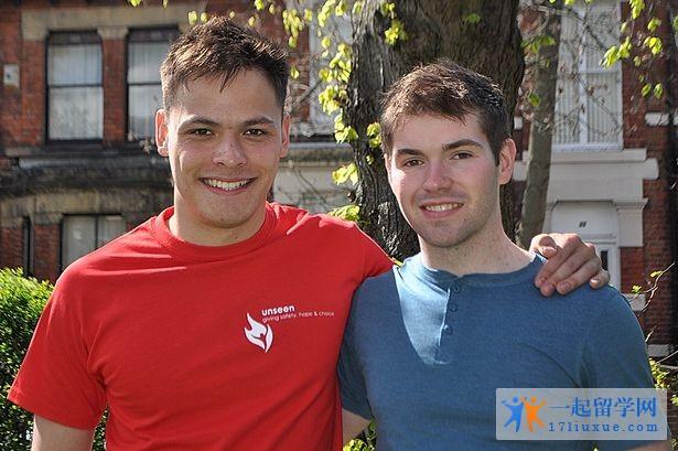 新西兰留学:梅西大学优势专业入学要求