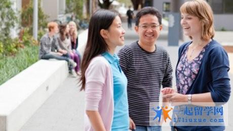 2017年澳洲留学:南澳大学世界排名及优势专业排名解析