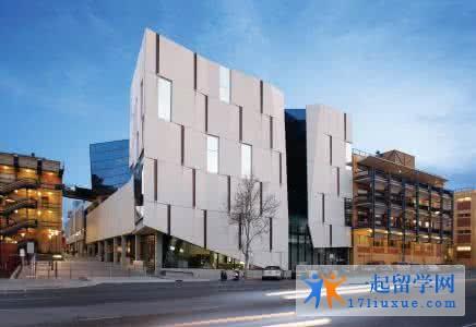 2018南澳大学申请指南解读