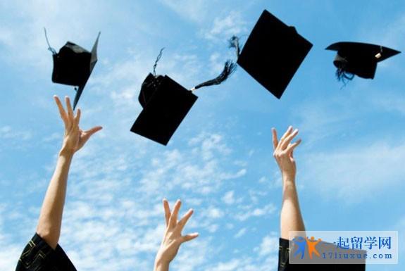 2017年澳洲留学:堪培拉大学世界排名及优势专业排名解析