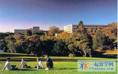 澳洲留学:格里菲斯大学预科好不好