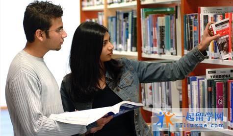澳洲留学:卧龙岗大学预科好不好?