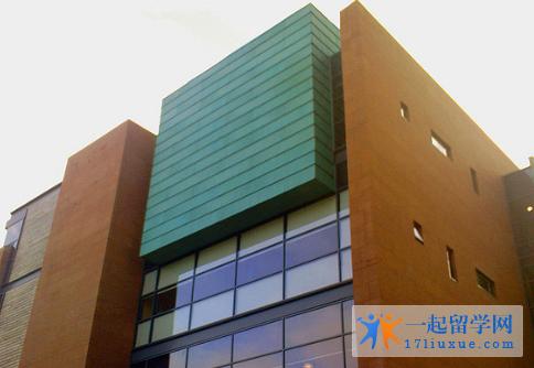 留学英国阿伯泰邓迪大学申请流程和申请材料解析