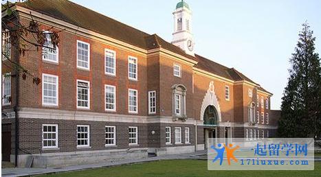 留学英国利兹三一大学申请流程和申请材料解析
