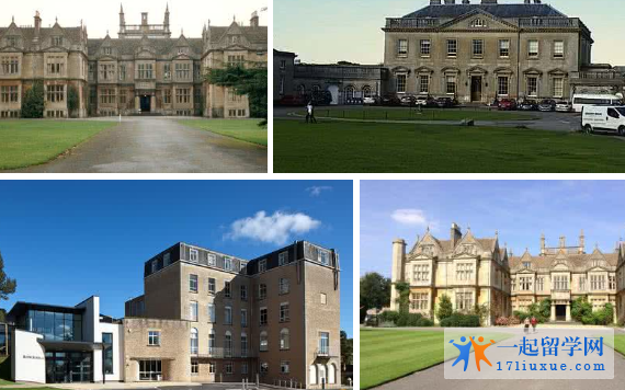 英国留学:巴斯斯巴大学研究生申请材料和申请难度介绍