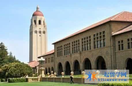 斯坦福德郡大学申请指南(世界排名,学费,课程设置,学费,条件.开学时间,申请材料)