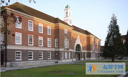 法尔茅斯大学学院申请指南(世界排名,学费,课程设置,学费,条件.开学时间,申请材料)