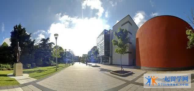布鲁内耳大学申请指南(世界排名,学费,课程设置,学费,条件.开学时间,申请材料)