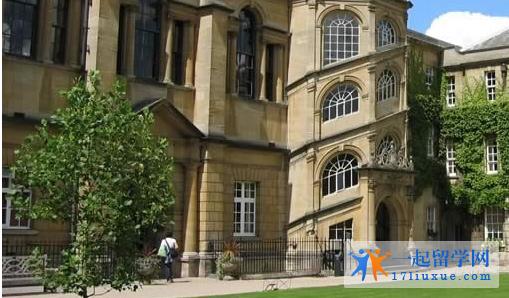 英国安格利亚鲁斯金大学研究生(硕士)课程设置及申请要求解析