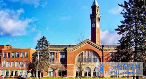 英国伯明翰城市大学研究生(硕士)课程设置及申请要求解析