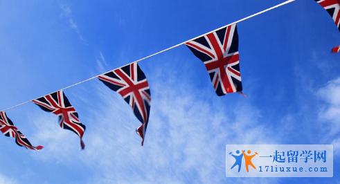 英国留学:UCAS本科申请注意事项详解