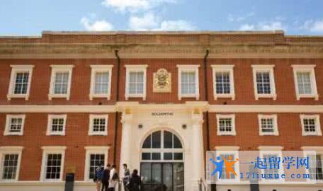 英国斯特灵大学研究生(硕士)课程设置及申请要求解析