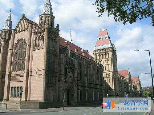 曼彻斯特城市大学语言班如何申请,语言班通过率全面解析