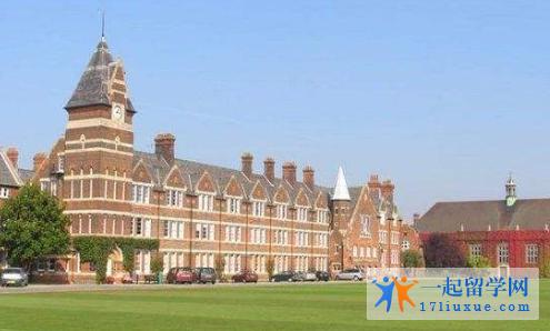 英国西伦敦大学研究生(硕士)课程设置及申请要求解析