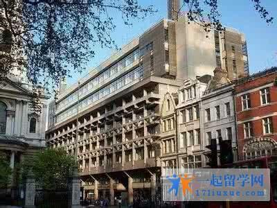 伦敦大学学院研究生申请条件及学费费用解析!