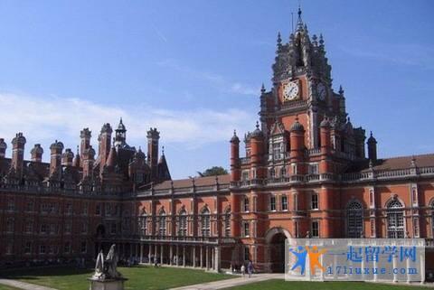 伦敦大学学院是否有接机服务及行前准备及注意事项解析!