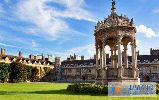 英国布里斯托大学语言课程申请要求和课程设置介绍