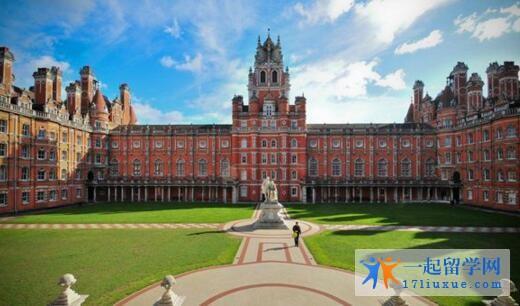 英国谢菲尔德大学语言课程申请要求和课程设置介绍