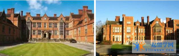 2017年英国约克大学管理专业入学要求解析