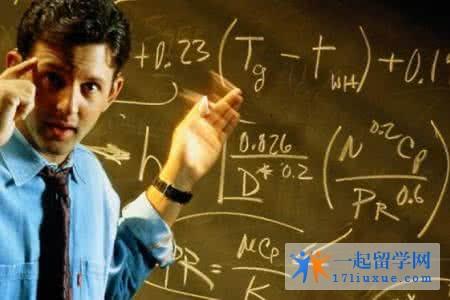 昆士兰大学教育学专业世界排名及入学要求解析!