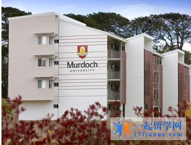 澳洲莫道克大学研究生(硕士)课程设置及申请要求解析