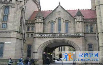 澳洲维多利亚大学研究生(硕士)课程设置及申请要求解析