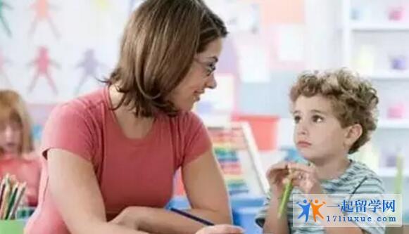 澳洲留学幼教专业不需要专业背景吗?
