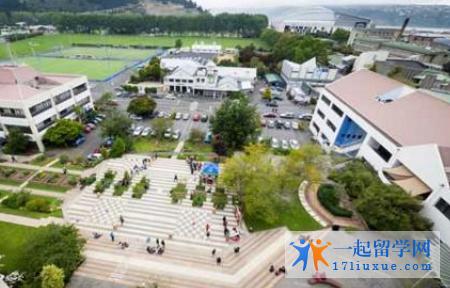 新西兰奥塔哥理工学院研究生(硕士)课程设置及申请要求解析