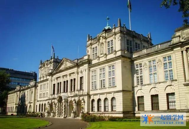 英国纽卡斯尔大学预科入学要求、课程时间安排及预科奖学金解析!