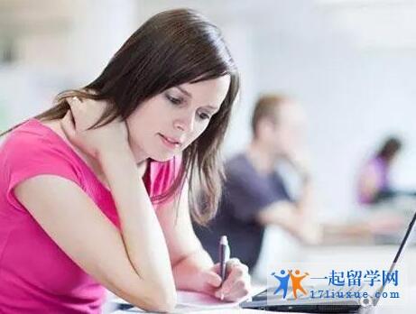 英国伯明翰大学学位含金量及高就业专业解析