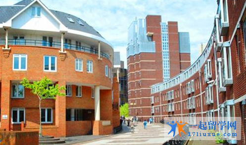 英国朴次茅斯大学院系设置及招生要求(本科及研究生)解析