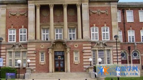 英国利兹贝克特大学院系设置及招生要求(本科及研究生)解析