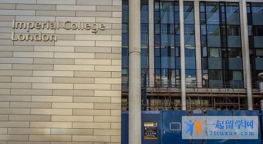 英国爱丁堡大学院系设置及招生要求(本科及研究生)解析