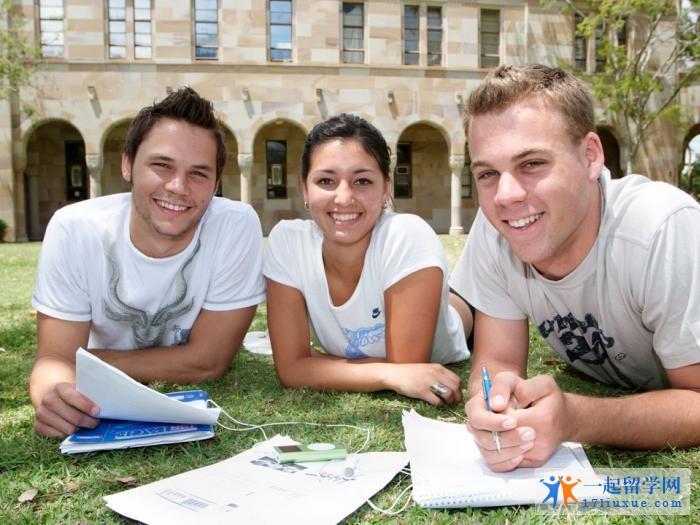 英国密德萨斯大学本科和研究生专业设置及申请条件