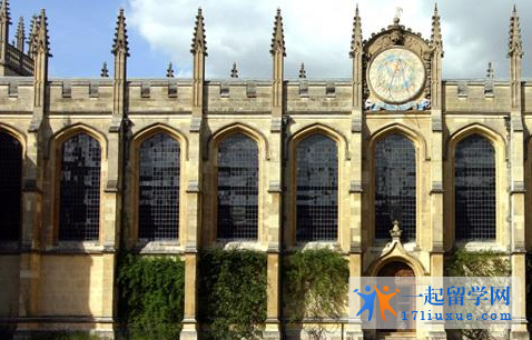 英国埃克斯特大学院系设置及招生要求(本科及研究生)解析