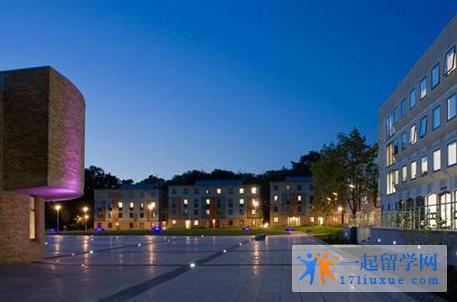 英国兰卡斯特大学院系设置及招生要求(本科及研究生)解析