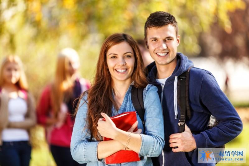 英国贝德福德大学本科和研究生专业设置及申请条件
