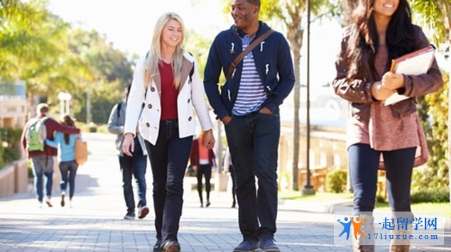 英国诺森比亚大学录取要求和申请方式(本科和硕士)解析