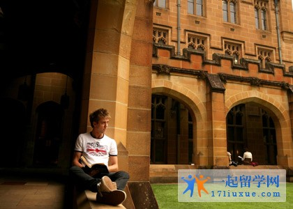英国伍斯特大学就业优势和回国优势解析