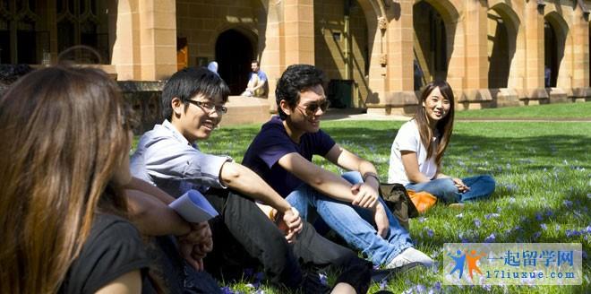 英国牛津大学本科入读方式和申请流程介绍