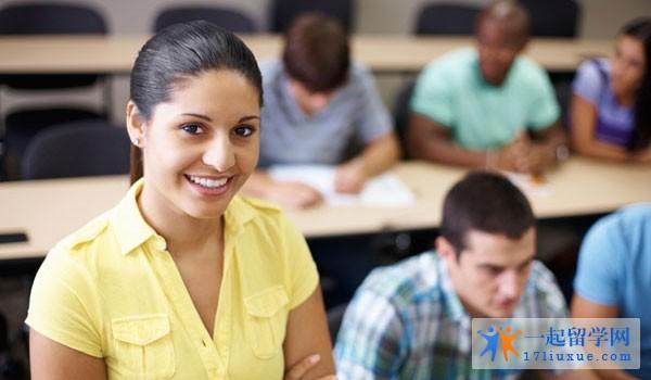 英国苏塞克斯大学本科入读方式和申请流程介绍