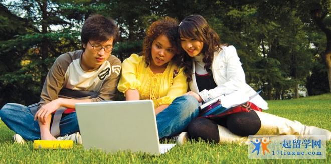 英国拉夫堡大学本科申请方式和申请流程介绍
