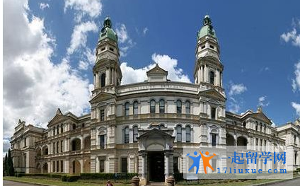 澳洲国立大学院系设置及招生要求(本科及研究生)解析